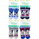 Großhandel Socken & Strumpfhosen:Mickey baby socke