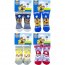 wholesale Socks and tights:Paw Patrol baby socks