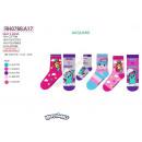 Hatchimals 5 pack socks