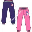 Frozen Disney jogging pants Badge Mania
