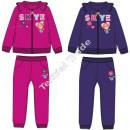 Paw Patrol jogging suit Skye