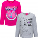 Hatchimals longsleeves