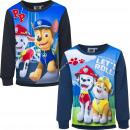 wholesale Licensed Products:Paw Patrol sweatshirt