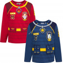 Paw Patrol long sleeves Air Patrol