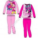 mayorista Artículos con licencia:Minnie Pijama