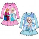 Frozen Disney nightgown Pink / Blue