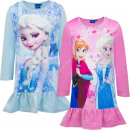 Frozen Disney nightgown