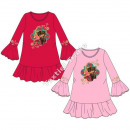 wholesale Nightwear: Elena Avalor nightgown Glitter