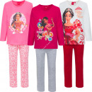 Elena Avalor pyjama for girls