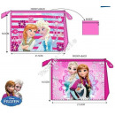 Frozen Disney toilet bag
