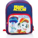 hurtownia Produkty licencyjne:Plecak Paw Patrol