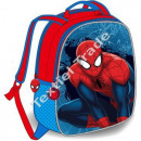 Spiderman zaini