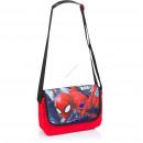 Spiderman borsa a tracolla 28 cm