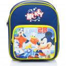 Plecak Mickey
