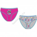 My little Pony 2 pack boxer shorts