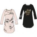 wholesale Nightwear: Disney Adults nightdress Tinkerbell