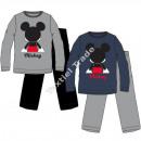 Mickey adult pyjama Coral Fleece Mickey