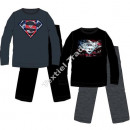 Superman adult pyjama Superman