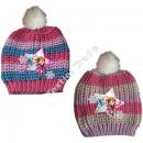 Il Regno Di Ghiaccio - Frozen cappello