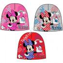 Minnie hats Glitter on Icons