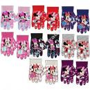 Minnie guanti