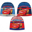 Cars hats Piston Cup