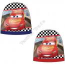 Cars cappello