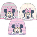 Minnie baby hat 3 colors !
