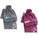 Il Regno Di Ghiaccio - Frozen berretto con sciarpa