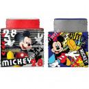 Mickey Reversible Snood 28