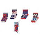 wholesale Socks and tights:Spiderman socks