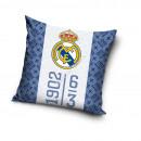 Real Madrid kissen