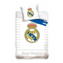 Real Madrid ropa de cama