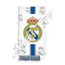Real Madrid velour beach towel