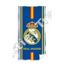 wholesale Bath & Towelling: Real Madrid velour beach towel