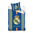 Real Madrid duvet cover CF