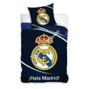 Real Madrid duvet cover Hala Madrid!
