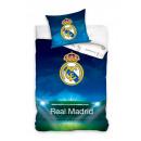 Real Madrid duvet cover Stadion