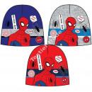 Spiderman Cappello