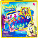 Spongebob Gira l'ananas