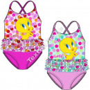 Tweety Baby Swimsuit