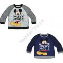 Mickey sweatshirt