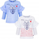 Minnie Mouse baby long sleeves Lovely