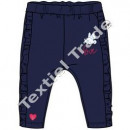 Minnie Baby joggingbroek