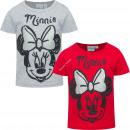 hurtownia Produkty licencyjne:T-Shirt dziecięcy Minnie