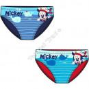 groothandel Baby speelgoed:Mickey baby zwembroek