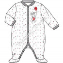 Mickey baby sleepsuit Newborn