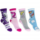 My little Pony socks