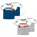 Avengers t-shirt Marvel Comics