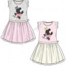 Minnie dress
